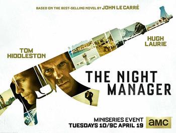 https://static.tvtropes.org/pmwiki/pub/images/the_night_manager_key_art_poster_2000x1.jpg