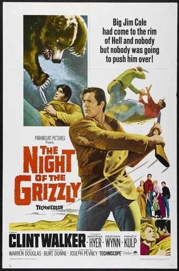 https://static.tvtropes.org/pmwiki/pub/images/the_night_of_the_grizzly_movie_poster_1966_1020435204_1024x1024.jpg