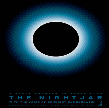 https://static.tvtropes.org/pmwiki/pub/images/the_nightjar.png