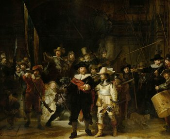 https://static.tvtropes.org/pmwiki/pub/images/the_nightwatch_by_rembrandt.jpg