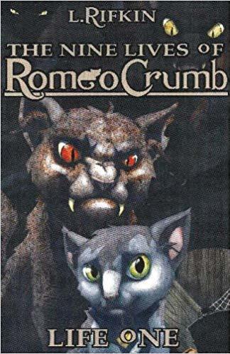 https://static.tvtropes.org/pmwiki/pub/images/the_nine_lives_of_romeo_crumb.jpg