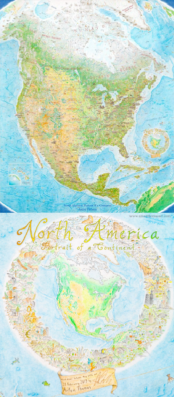https://static.tvtropes.org/pmwiki/pub/images/the_north_american_contient_with_cartouche.png