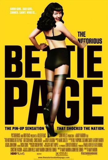 https://static.tvtropes.org/pmwiki/pub/images/the_notorious_bettie_page_7689.jpg