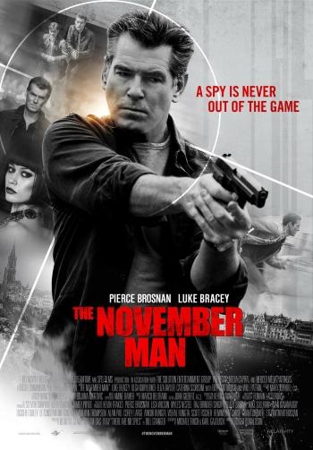 https://static.tvtropes.org/pmwiki/pub/images/the_november_man-poster_4161.jpg