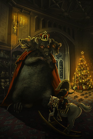 https://static.tvtropes.org/pmwiki/pub/images/the_nutcracker_and_the_mouse_king_by_blavatskaya_d5ol7lo.png