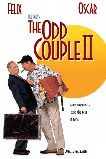 https://static.tvtropes.org/pmwiki/pub/images/the_odd_couple_ii.jpg
