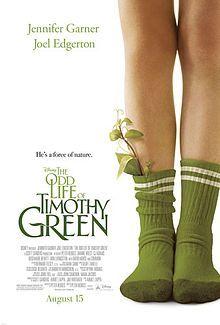https://static.tvtropes.org/pmwiki/pub/images/the_odd_life_of_timothy_green_1.jpg