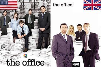 http://static.tvtropes.org/pmwiki/pub/images/the_office.jpg