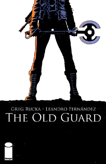 https://static.tvtropes.org/pmwiki/pub/images/the_old_guard_cover.png