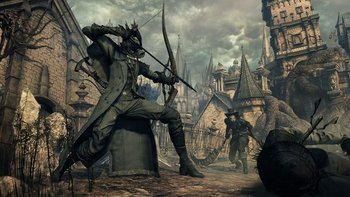 http://static.tvtropes.org/pmwiki/pub/images/the_old_hunters_bloodborne.jpeg