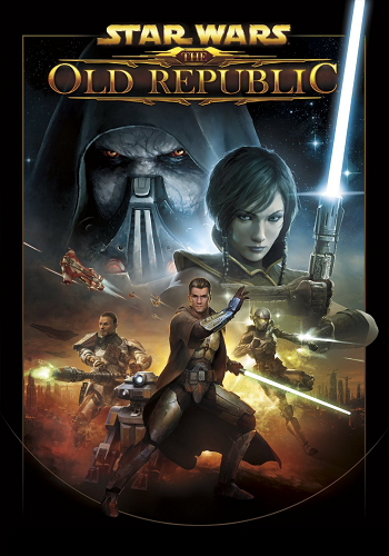 http://static.tvtropes.org/pmwiki/pub/images/the_old_republic_cover.png