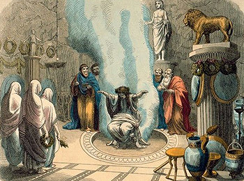 http://static.tvtropes.org/pmwiki/pub/images/the_oracle_at_delphi2.jpg