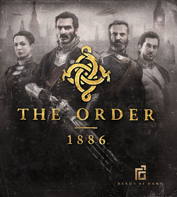 https://static.tvtropes.org/pmwiki/pub/images/the_order_1886_cover_art1_4599.png