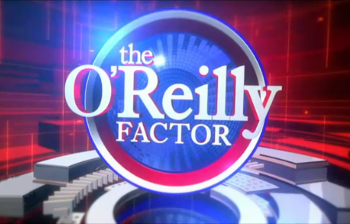 https://static.tvtropes.org/pmwiki/pub/images/the_oreilly_factor_title_sequence_image.png
