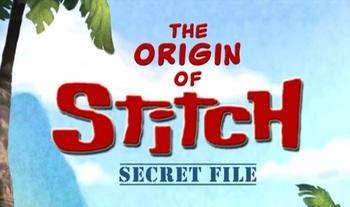 https://static.tvtropes.org/pmwiki/pub/images/the_origin_of_stitch.jpg
