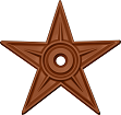 http://static.tvtropes.org/pmwiki/pub/images/the_original_barnstar_3338.png