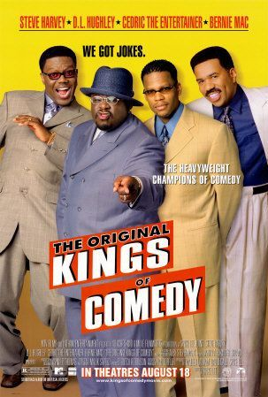 http://static.tvtropes.org/pmwiki/pub/images/the_original_kings_of_comedy.jpg