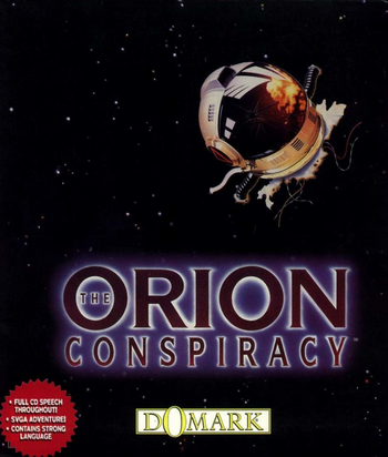 https://static.tvtropes.org/pmwiki/pub/images/the_orion_conspiracy.png