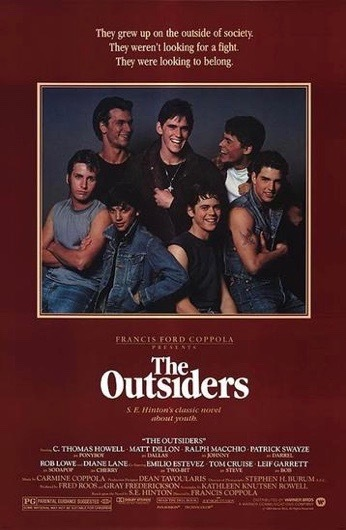 https://static.tvtropes.org/pmwiki/pub/images/the_outsiders_1983_movie_poster.jpeg