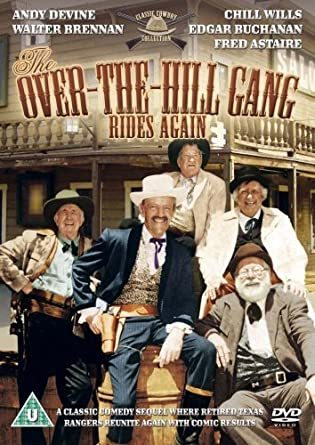 https://static.tvtropes.org/pmwiki/pub/images/the_over_the_hill_gang_rides_again.jpg