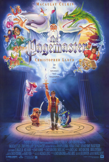 http://static.tvtropes.org/pmwiki/pub/images/the_pagemaster_movie_poster_1994.jpg