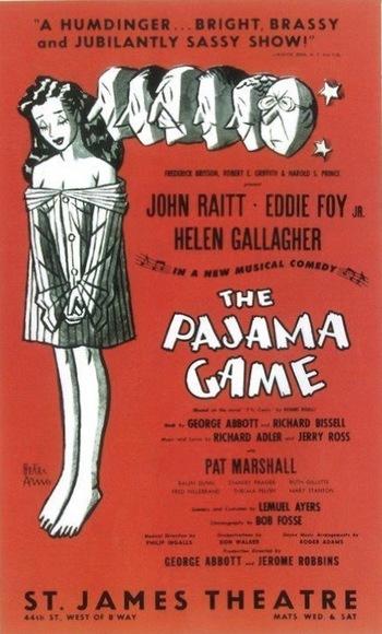 https://static.tvtropes.org/pmwiki/pub/images/the_pajama_game_1954.jpeg