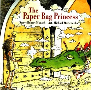 http://static.tvtropes.org/pmwiki/pub/images/the_paper_bag_princess.jpg