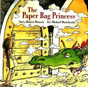https://static.tvtropes.org/pmwiki/pub/images/the_paper_bag_princess.jpg