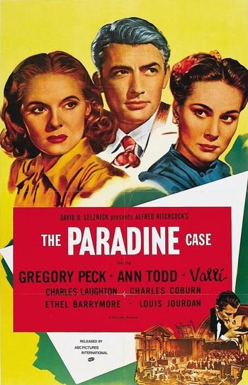 https://static.tvtropes.org/pmwiki/pub/images/the_paradine_case.jpg