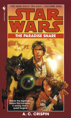 http://static.tvtropes.org/pmwiki/pub/images/the_paradise_snare_cover.jpg
