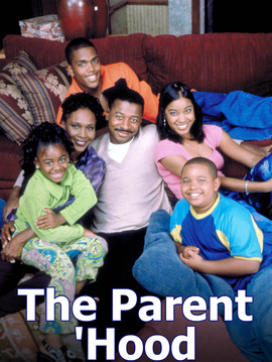 http://static.tvtropes.org/pmwiki/pub/images/the_parent_hood_5139.jpg