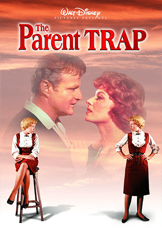 https://static.tvtropes.org/pmwiki/pub/images/the_parent_trap_1961.png