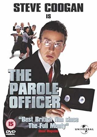 https://static.tvtropes.org/pmwiki/pub/images/the_parole_officer_7.jpg