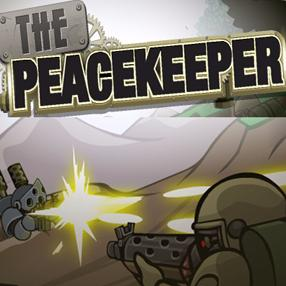 https://static.tvtropes.org/pmwiki/pub/images/the_peacekeeper_game.png