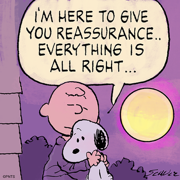 https://static.tvtropes.org/pmwiki/pub/images/the_peanuts_heartwarming.png