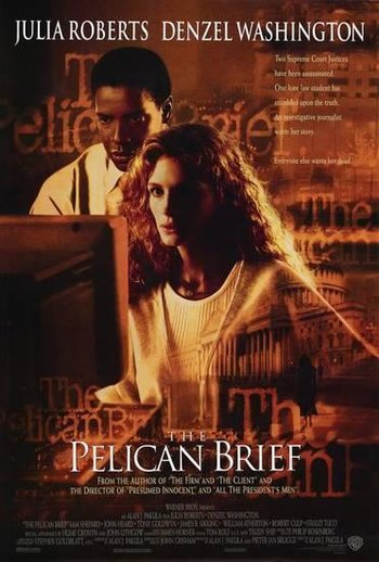 https://static.tvtropes.org/pmwiki/pub/images/the_pelican_brief_movie_poster.jpg