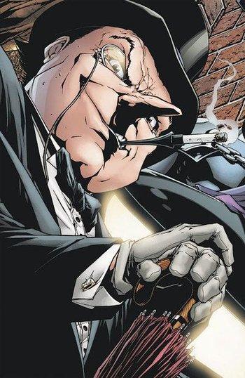 https://static.tvtropes.org/pmwiki/pub/images/the_penguin_batman_comics.jpg