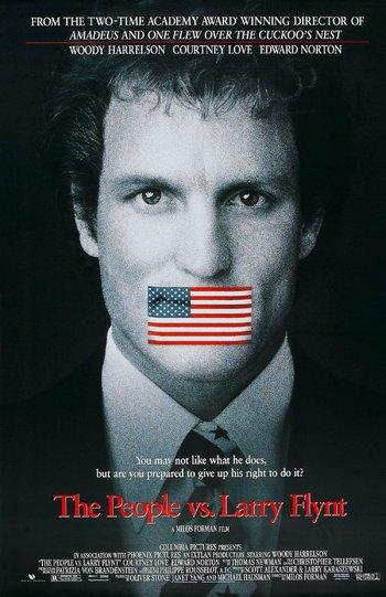 http://static.tvtropes.org/pmwiki/pub/images/the_people_vs_larry_flint_1996_poster.jpg