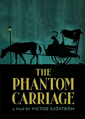 https://static.tvtropes.org/pmwiki/pub/images/the_phantom_carriage.jpg