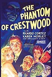 https://static.tvtropes.org/pmwiki/pub/images/the_phantom_of_crestwood.jpg