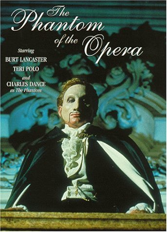 https://static.tvtropes.org/pmwiki/pub/images/the_phantom_of_the_opera_1990_dvd_cover.jpg