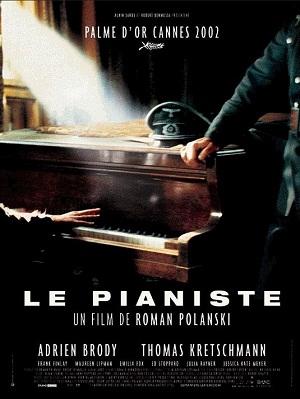 https://static.tvtropes.org/pmwiki/pub/images/the_pianist_poster_174.jpg