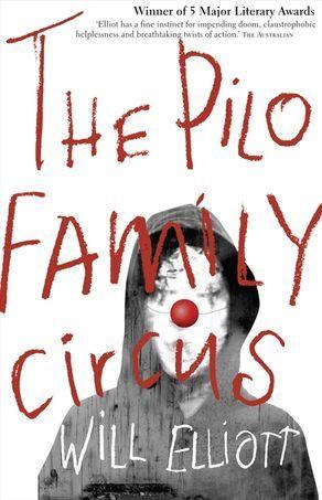 https://static.tvtropes.org/pmwiki/pub/images/the_pilo_family_circus.jpg