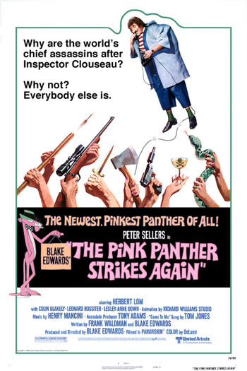 https://static.tvtropes.org/pmwiki/pub/images/the_pink_panther_strikes_again.jpg