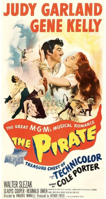 https://static.tvtropes.org/pmwiki/pub/images/the_pirate_1948.jpeg