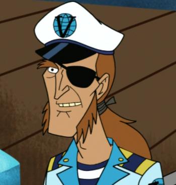 https://static.tvtropes.org/pmwiki/pub/images/the_pirate_captain_287.jpg