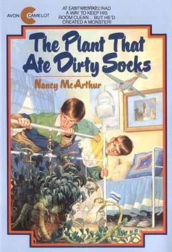 https://static.tvtropes.org/pmwiki/pub/images/the_plant_that_ate_dirty_socks.jpg