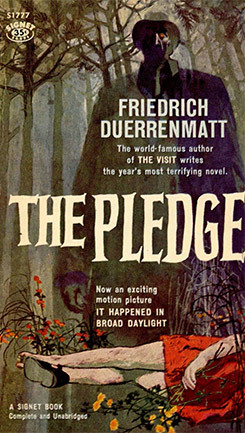 https://static.tvtropes.org/pmwiki/pub/images/the_pledge.jpg