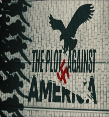 https://static.tvtropes.org/pmwiki/pub/images/the_plot_against_america_title_card.png