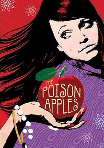 https://static.tvtropes.org/pmwiki/pub/images/the_poison_apples.png